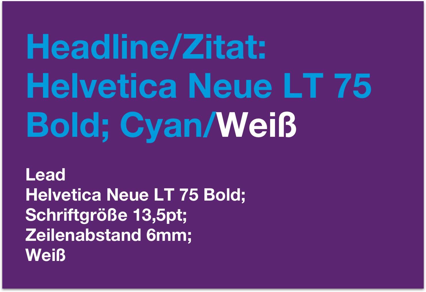 Charmant Die Farbe Lila Zitate Und Seitenzahlen Galerie ...